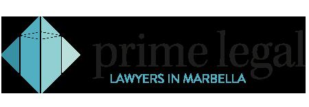 Prime Legal Spain